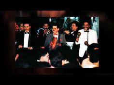 """Conjunto Clasico """"88"""" Vocals Johnny Rivera 1988 CD MIX"""