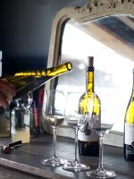 Wine Rules Every 20-Something Should Know #refinery29  http://www.refinery29.com/how-to-order-wine