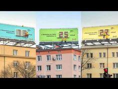 IKEA: Kallax real timer | Ads of the World™
