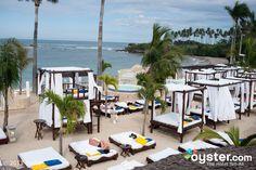 Lifestyle Puerto Plata Dominican Republic | ... lifestyle holidays vacation resort puerto plata dominican republic get