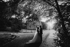 CORONAVIRUS - POSTPONING YOUR WEDDING – Photography Portfolio, Our Life, Wedding, Valentines Day Weddings, Weddings, Marriage, Chartreuse Wedding