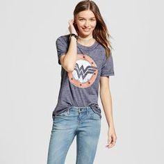 wonder woman t shirts - Google Search