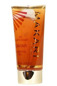 Makari Caviar Clarifying Gel (3oz)