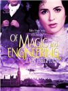 Of Magic And Engineering    By Author: LynBrittan     Publisher: Liquid Silver Books     Tags: Historical Romance, Steampunk    A NIGHT OWL REVIEWS BOOK REVIEW * Reviewed by: Lexile    Spending the last few years without her cruel, abusive husband Roland hasn't been easy for Prudence, but she's learn to make do if it means never seeing him again. Until he unexpectedly comes back a c