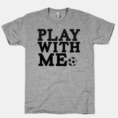#play #sports #fun #summer #active #soccer