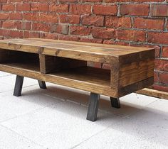 Industrial furniture, handmade bespoke furniture, handmade rustic furniture, wooden contemporary furniture, rustic industrial, handmade furniture,