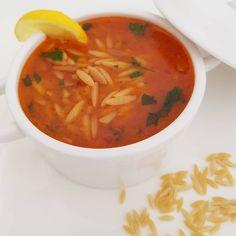 """506 Beğenme, 32 Yorum - Instagram'da selda ozdemir tatli (@selda_ozdemir_tatli): """"LÜTFEN, YORUM, BEĞENİ, ÇİÇEK, BÖCEK ŞEKİLLERİ KOYARAK SAYFAMA DESTEK OLABİLİRSİNİZ❤ ❤❤❤❤❤❤❤❤❤❤❤❤❤❤…"""" Thai Red Curry, Ethnic Recipes, Instagram, Food, Eten, Meals, Diet"""