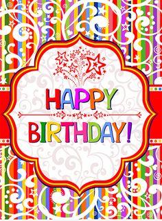 happy birthday best pictures 2015, happy birthday car images 2015, happy birthday card image 2015, happy birthday card pics 2015