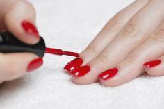 10 dicas para você fazer suas unhas (e arrasar!) em casa