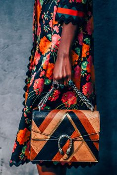 Tommy Ton - GUCCI SPRING/SUMMER 2016 bag, сумки модные брендовые, bags lovers, http://bags-lovers.livejournal