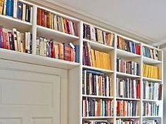 IKEA Billys 10 Ways: The World's Most Versatile Bookcase