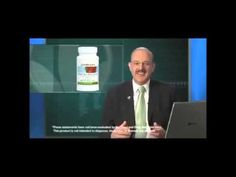 Herbalife Te Thermojetics Concentrado Herbal Te Verde