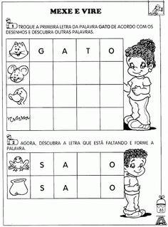 OFICINA DE POEMAS E RIMAS _ VOL1 - NICA ALVES 3 - Álbuns da web do Picasa