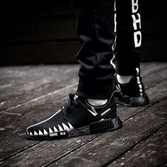 89 Best Sneakers  adidas x NEIGHBORHOOD images in 2019 e2f1249dc
