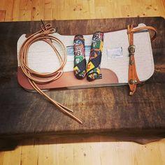 Tack Sets, Rodeo, Bags, Horseback Riding, Handbags, Bag, Bull Riding, Rodeo Life, Totes