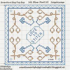 2.bp.blogspot.com --iFKpCmlHpg UkmBDb4ziCI AAAAAAAAC-0 zrr5HAbN2Rw s1600 SAL+Blue+Part+10+Scissorscase.bmp