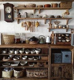 gold kitchen decor country kitchen decor kitchen decor – Home Decor On a Budget Bathroom Farmhouse Kitchen Decor, Home Decor Kitchen, Kitchen Interior, Home Kitchens, Kitchen Dining, Cow Kitchen, Vintage Kitchen, Kitchen Themes, Open Cabinet Kitchen