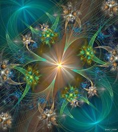 beautiful-fractal