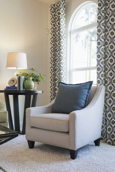 Upholstered furniture often has welting on its seams, either in a contrasting decorative color or in the same fabric as the upholstery. The fabric-covered cord is used as trimming for aesthetic purposes.