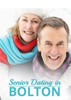 Dating websites Bolton