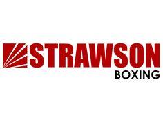 Logo design for boxing business. #boxing #logodesign #logos