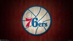 Previa 2016-17: Philadelphia 76ers