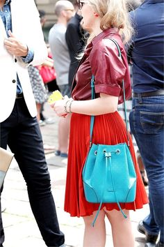 A-New-Trend-Bucket-Bags-7