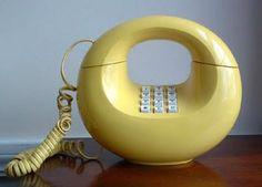 donut phone