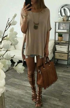 Find More at => http://feedproxy.google.com/~r/amazingoutfits/~3/iKSancJ6_Ys/AmazingOutfits.page