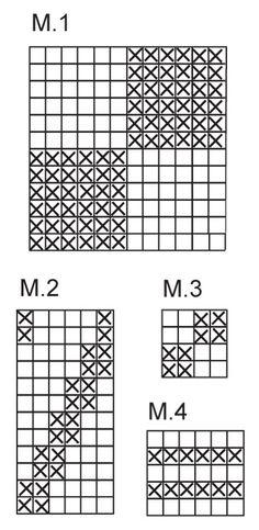 Petit Prince / DROPS Baby 18-16 - Couverture DROPS en point structuré en «Merino Extra Fine» - Free pattern by DROPS Design