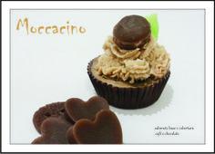 Sabonete cupcake Laly Blue lembranças criativas, ideias emocionais, cheias de personalidade. Diy e craft com cara de únicas. www.facebook.com.br/lalybluelembrancascriativas