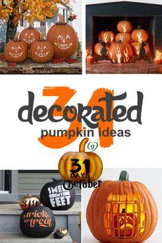 31-decorated-pumpkin