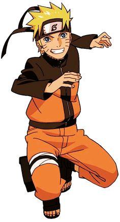 Naruto by on deviantART Naruto Vs Sasuke, Naruto Uzumaki Shippuden, Naruto Fan Art, Naruto Anime, Naruto Cute, Boruto, 1 Hokage, Manga Anime, Otaku