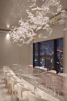 Luxury Chandelier, Luxury Lighting, Custom Lighting, Cool Lighting, Modern Lighting, Lighting Design, Chandeliers, Lighting Ideas, Ceiling Design