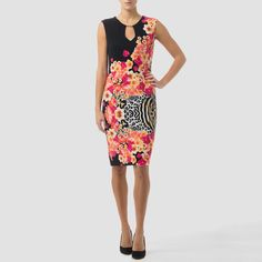 Joseph Ribkoff - Dress Style 162656