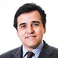 """Huy Carajo: La """"Hondurización"""" de Perú"""