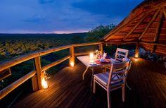 Ongava Lodge Gallery - Ongava - Home of the Luxury Safari