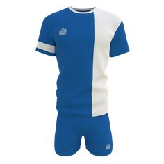 Coventry Emerald White Football Kit from SportsApp online store Soccer Kits, Football Kits, Keeper Gloves, Complimentary Colors, Coventry, Color Stripes, Store, Emerald, Shirts