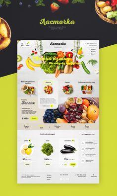 Online grocery shopping service http://www.onlinestoreideas.com/