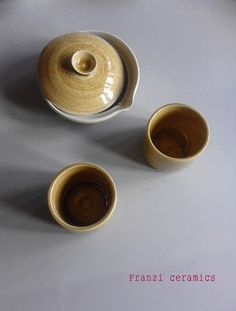 franzi ceramics. #shiboridashi porcelain