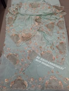 Designer Punjabi Suits, Indian Designer Wear, Boutique Suits, Simple Machines, Indian Weddings, Dressers, Indian Outfits, Embroidery, How To Wear