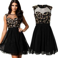 Yüksek kalite elbise bankası, Çin elbise modelleri gelinlik Tedarikçiler,Ucuz elbise bridemaid, ile ilgili daha fazla Elbiseler bilgiye Aliexpress.com'dan Fashion dress up ulaşınız