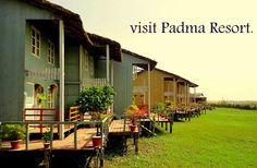 padma resort, Munshigonj, Bangladesh.