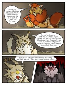 The Dog Star - Page 113 by Razmerry on DeviantArt The Dog Star, Rogues, Just Go, Survival, Deviantart, Stars, Sayings, Movie Posters, Lyrics