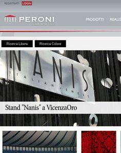 Uno stand di successo.  http://www.paolomarangon.com/uno-stand-di-successo/