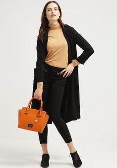 Diese Tasche ist ein echter Hingucker! L.Credi Handtasche - orange für 69,95 € (06.03.16) versandkostenfrei bei Zalando bestellen.