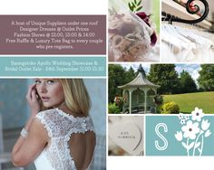 Apollo, Designer Dresses, Fashion Show, Facebook, Bridal, Wedding, Valentines Day Weddings, Designer Gowns, Hochzeit