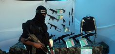 Charity director funneled millions to militant group Hamas, Israeli investigators say - http://nasiknews.in/charity-director-funneled-millions-to-militant-group-hamas-israeli-investigators-say/