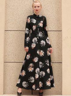 f169fadd6689 17 Best Church dress images