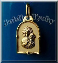 Firma Jubilerska,  al. Piłsudskiego 64, 43-100 Tychy, Polska, www.jubilertychy.pl tel.  +48 601 472 480